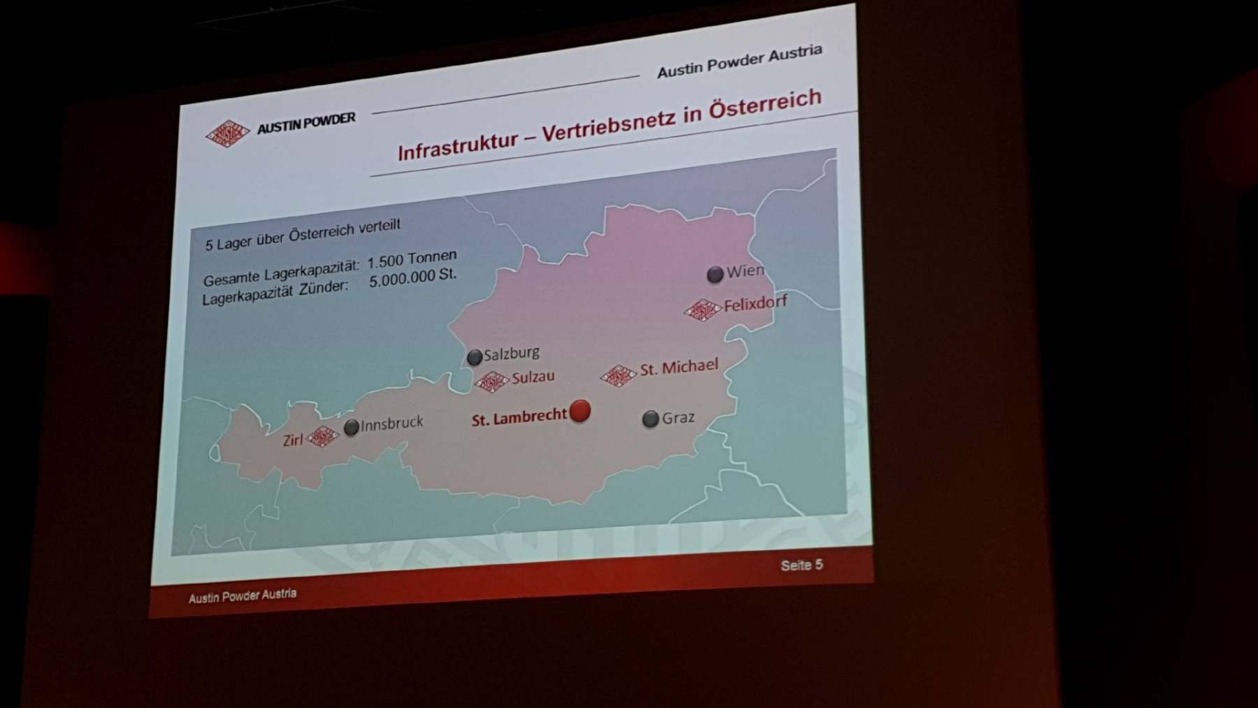 2018-12-07_Sprengseminar_Tirol_Nr_11