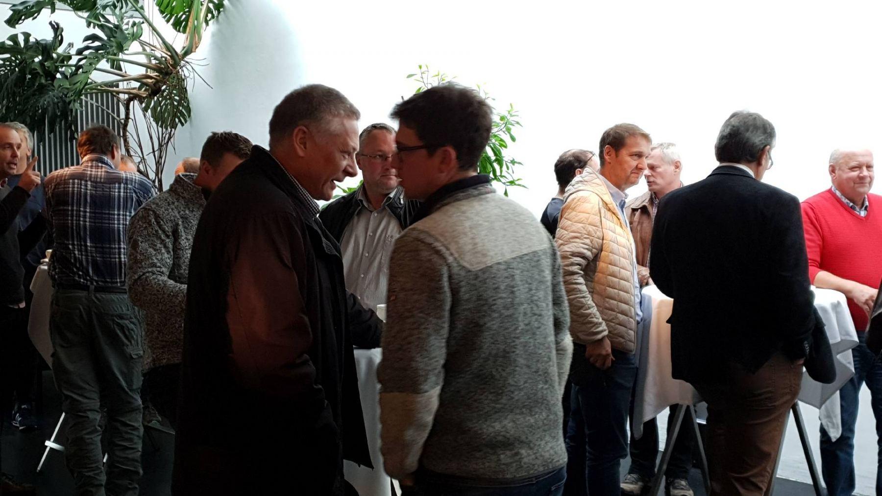 2018-12-07_Sprengseminar_Tirol_Nr_23
