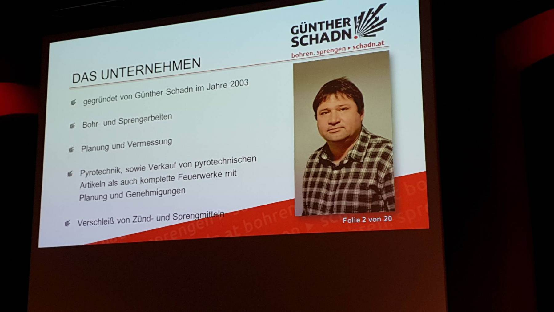 2018-12-07_Sprengseminar_Tirol_Nr_30