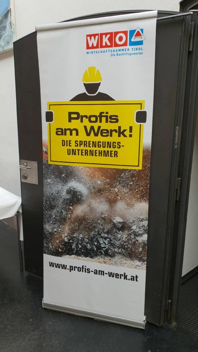 2018-12-07_Sprengseminar_Tirol_Nr_35