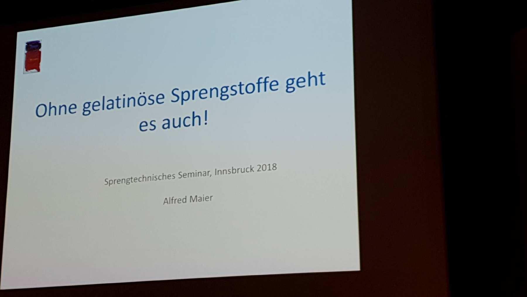 2018-12-07_Sprengseminar_Tirol_Nr_39
