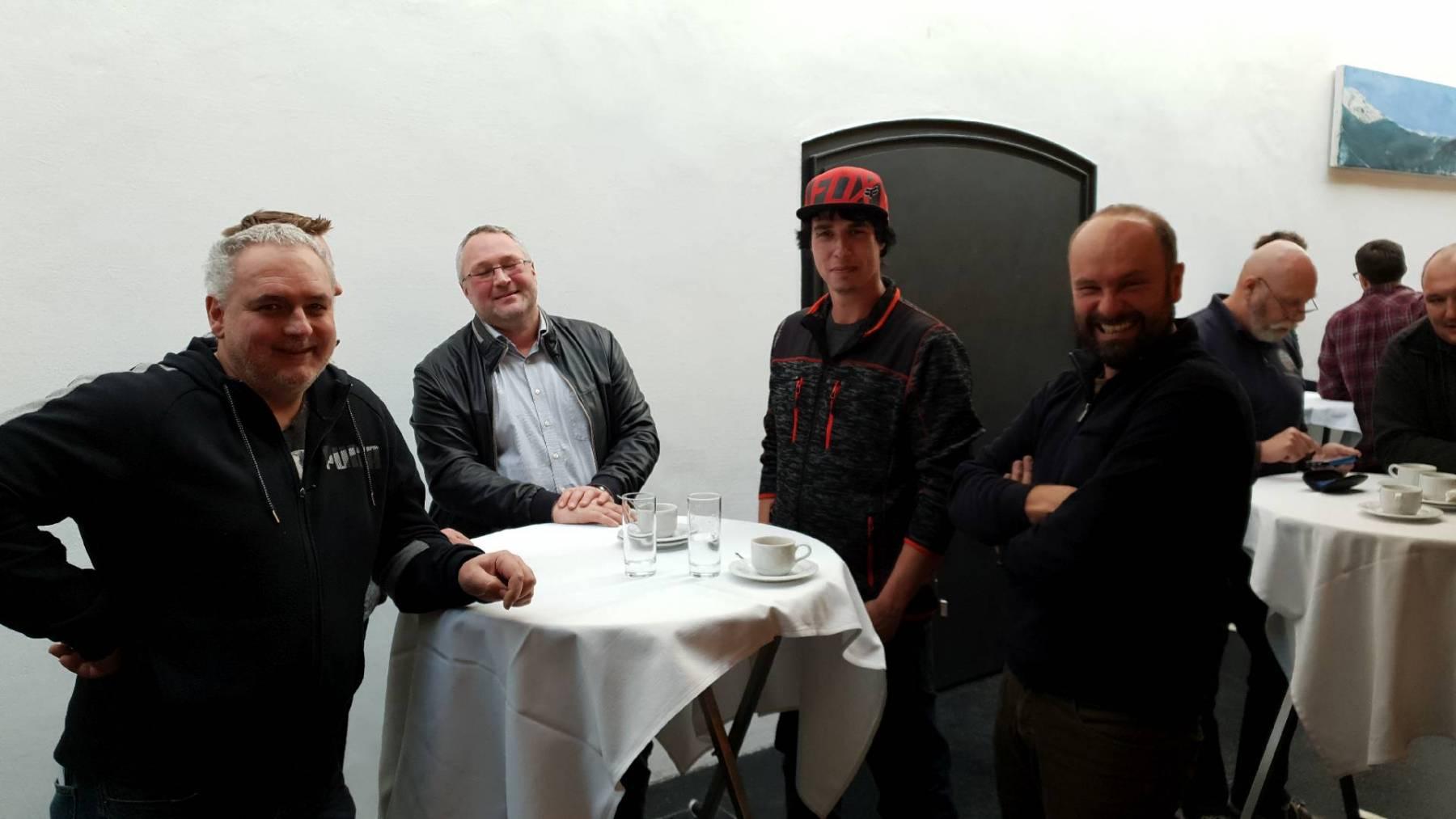 2018-12-07_Sprengseminar_Tirol_Nr_46