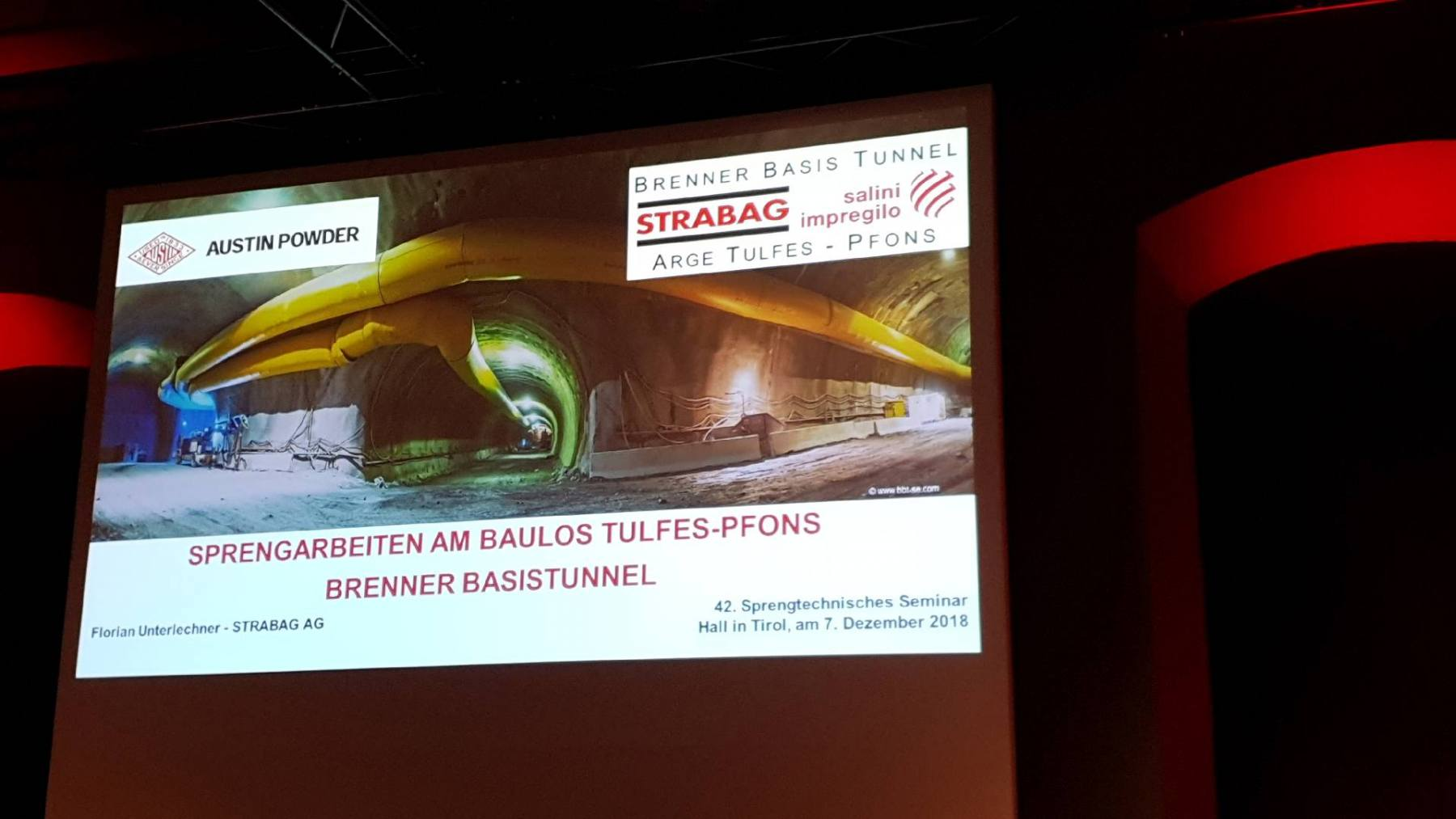 2018-12-07_Sprengseminar_Tirol_Nr_49