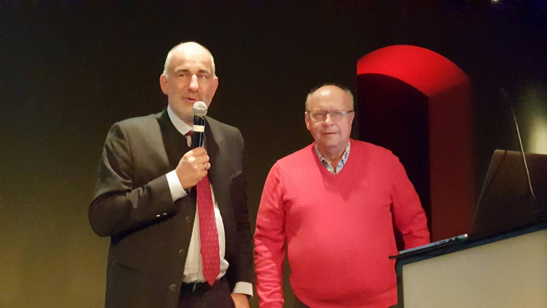 2018-12-07_Sprengseminar_Tirol_Nr_56