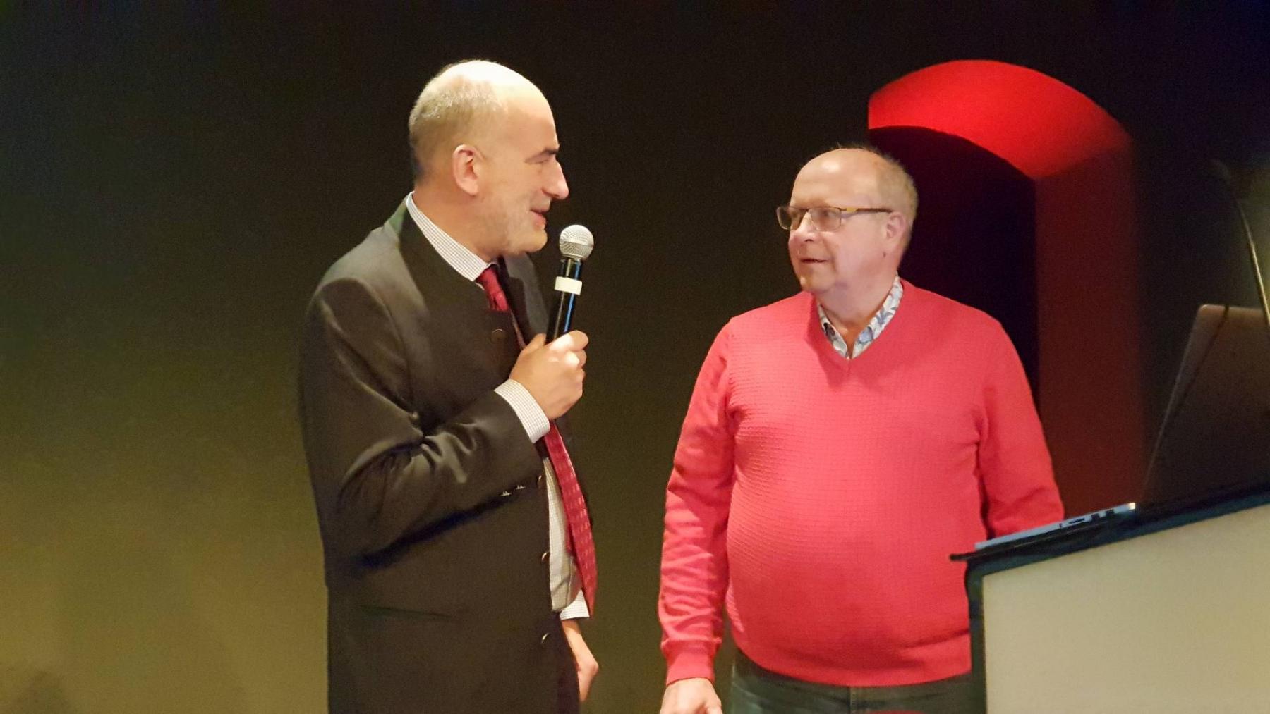 2018-12-07_Sprengseminar_Tirol_Nr_57