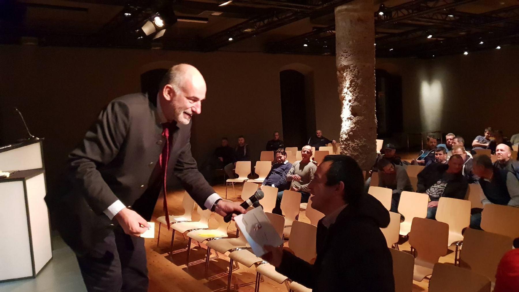 2018-12-07_Sprengseminar_Tirol_Nr_76