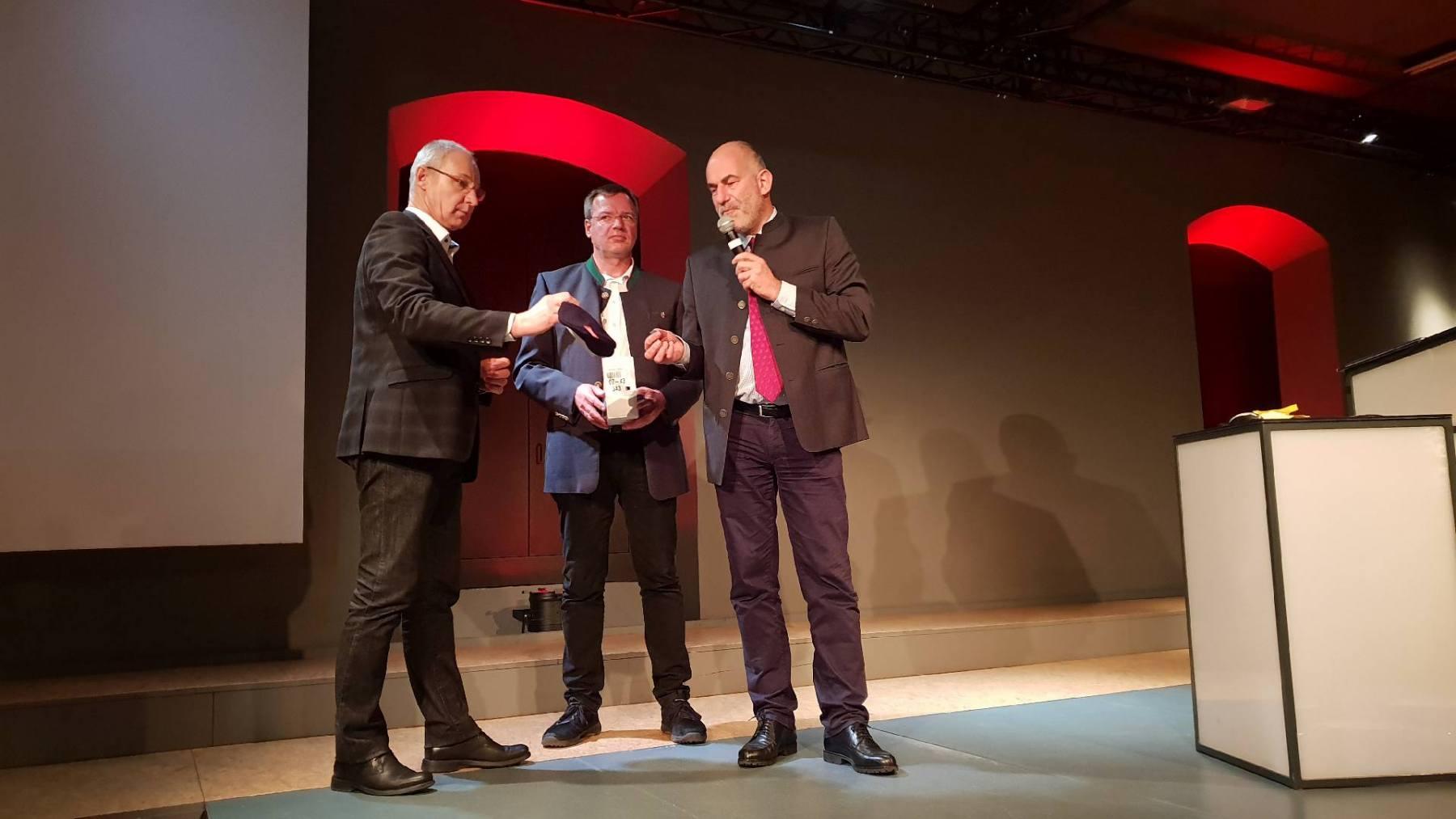 2018-12-07_Sprengseminar_Tirol_Nr_80