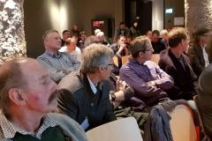 2018-12-07_Sprengseminar_Tirol_Nr_21