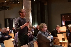 2018-12-07_Sprengseminar_Tirol_Nr_32