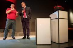 2018-12-07_Sprengseminar_Tirol_Nr_66