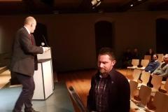2018-12-07_Sprengseminar_Tirol_Nr_71