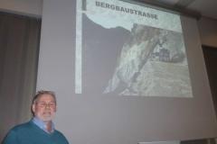 sprengtag-salzburg-2018_41365738824_o