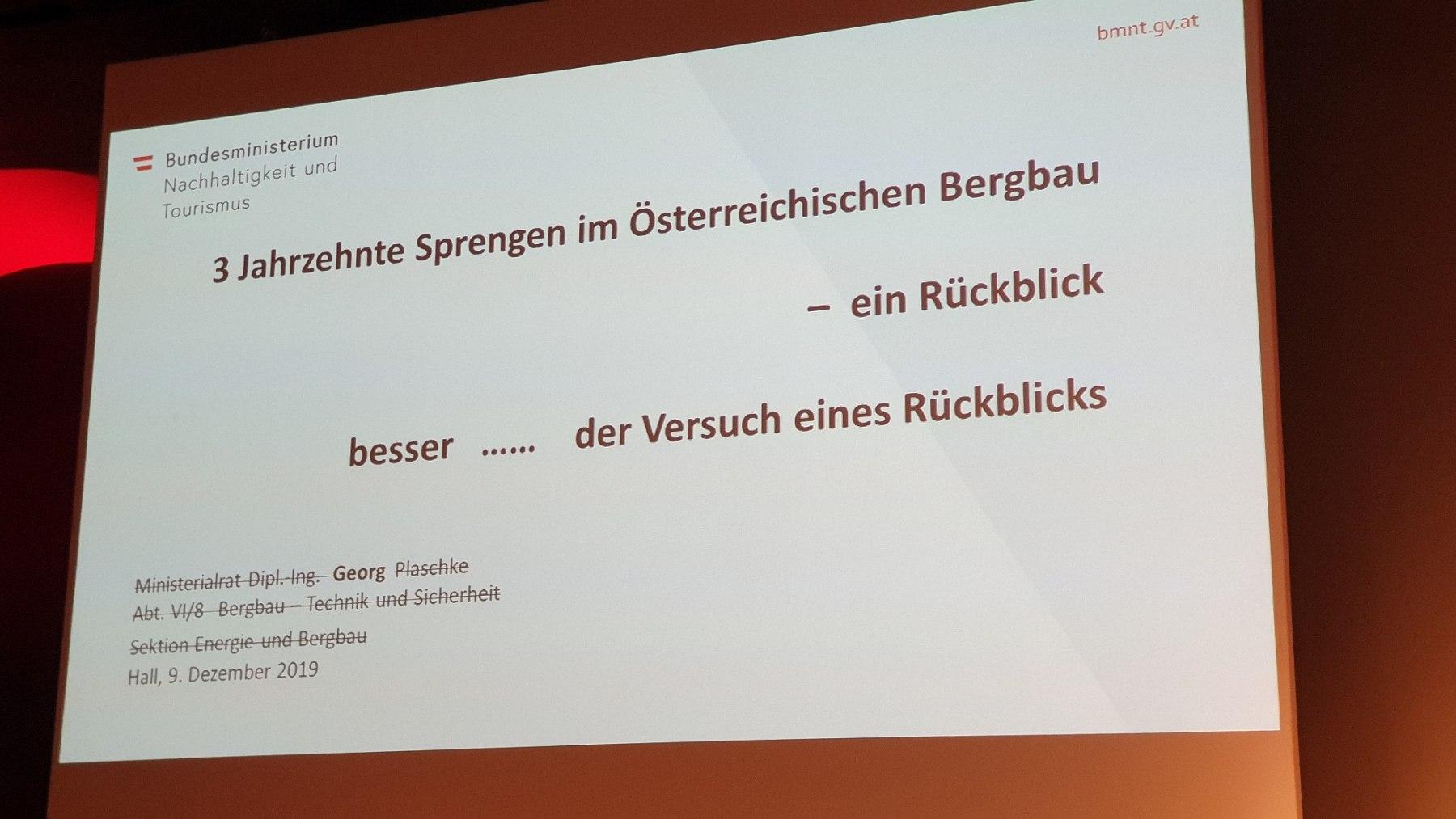 2019-12-09_Sprengseminar_Tirol_10