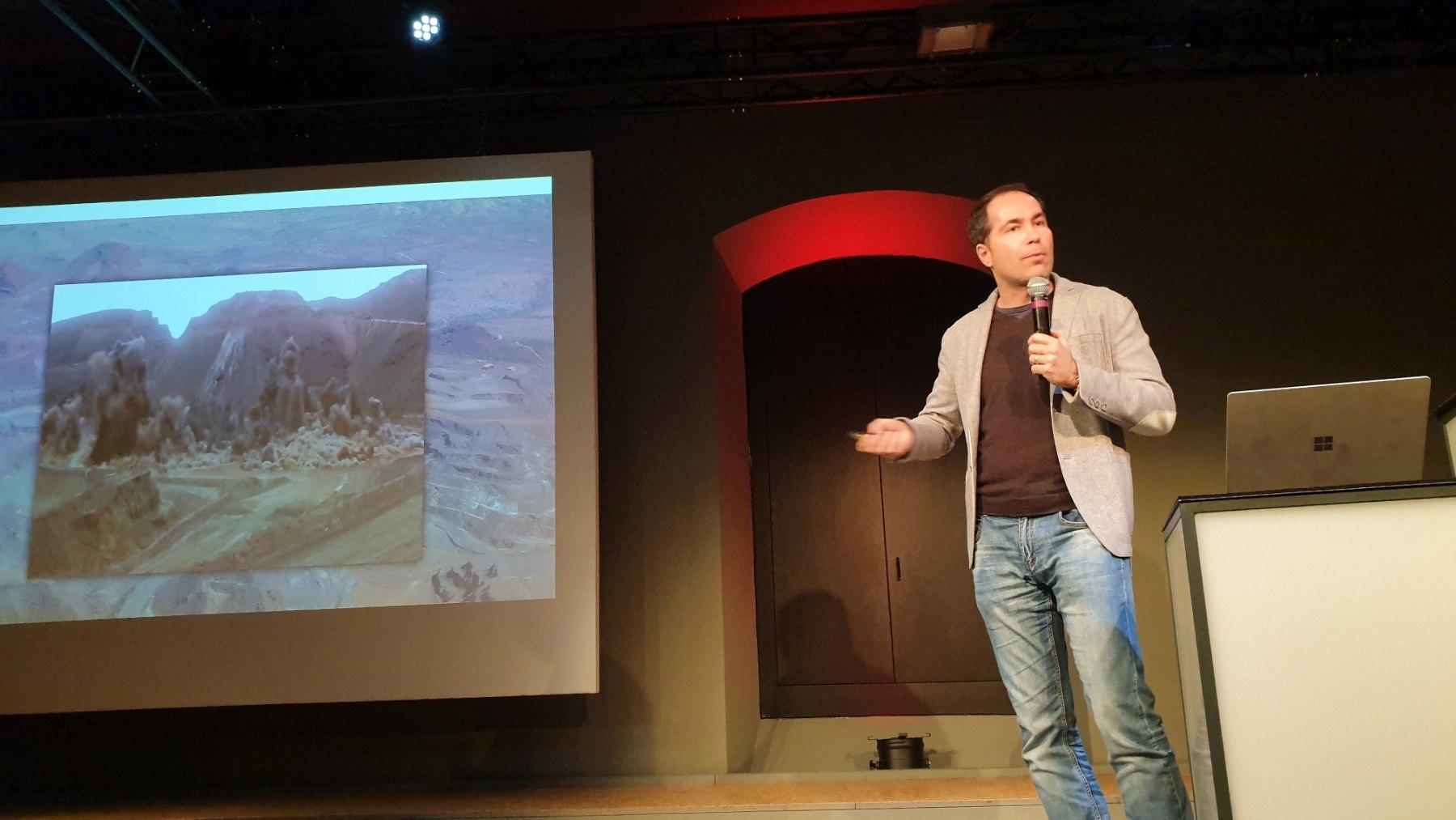 2019-12-09_Sprengseminar_Tirol_29