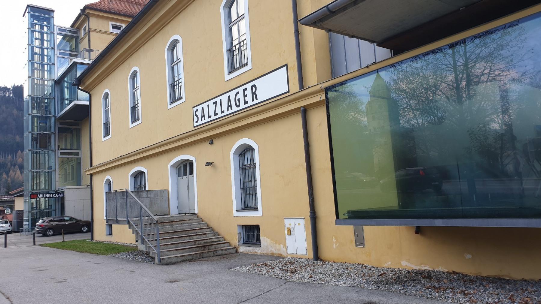 2019-12-09_Sprengseminar_Tirol_31