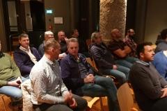 2019-12-09_Sprengseminar_Tirol_23