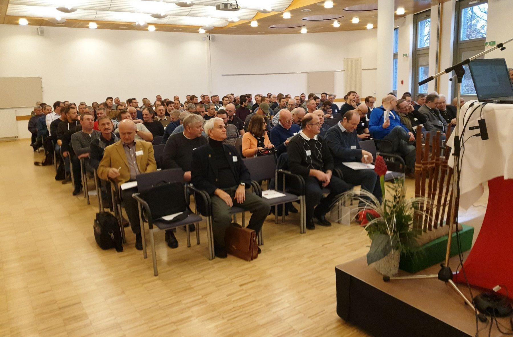 2020-01-31_Sprengtag_OÖ_018