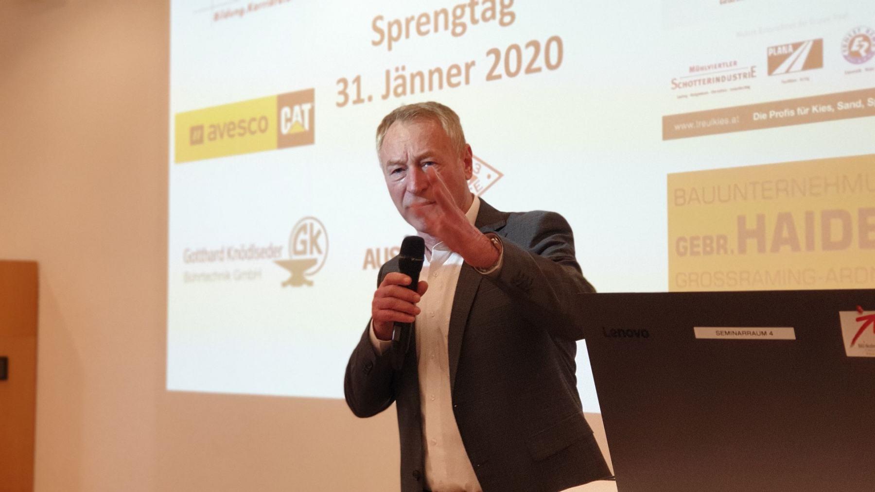 2020-01-31_Sprengtag_OÖ_024