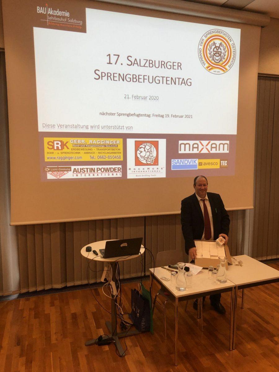 2020-02-21_Sprengtag_Salzburg_019