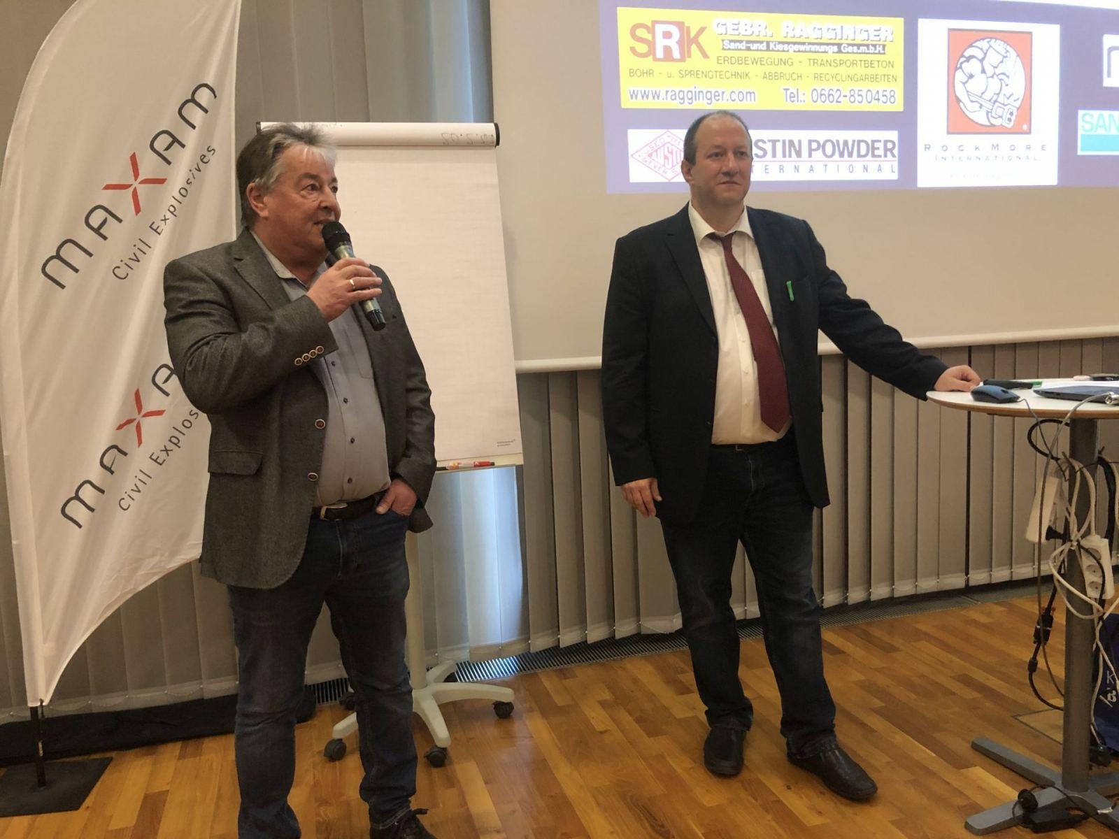 2020-02-21_Sprengtag_Salzburg_021