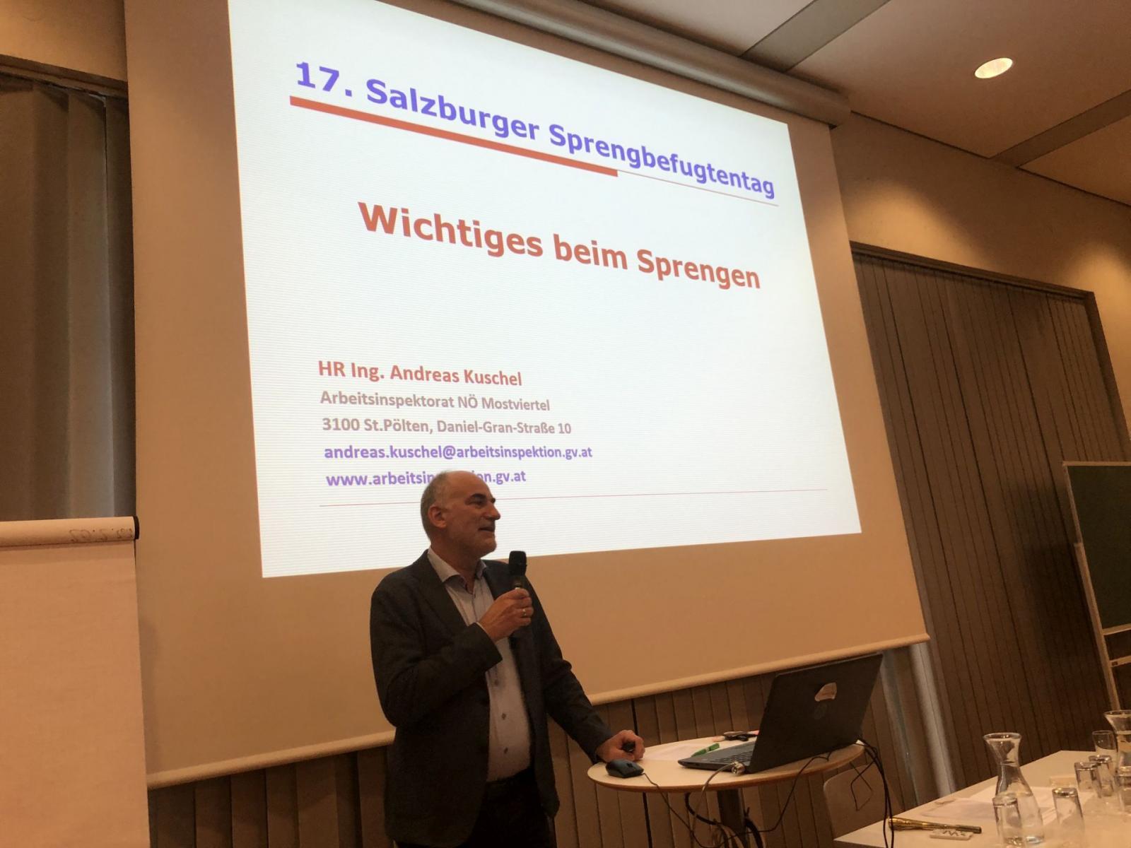 2020-02-21_Sprengtag_Salzburg_034