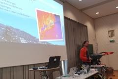 2020-02-21_Sprengtag_Salzburg_018