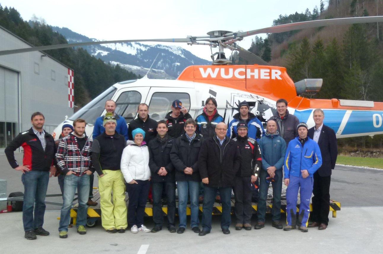 Starker-Partner-bei-lawinensprengtechnischen-Ausbildungen