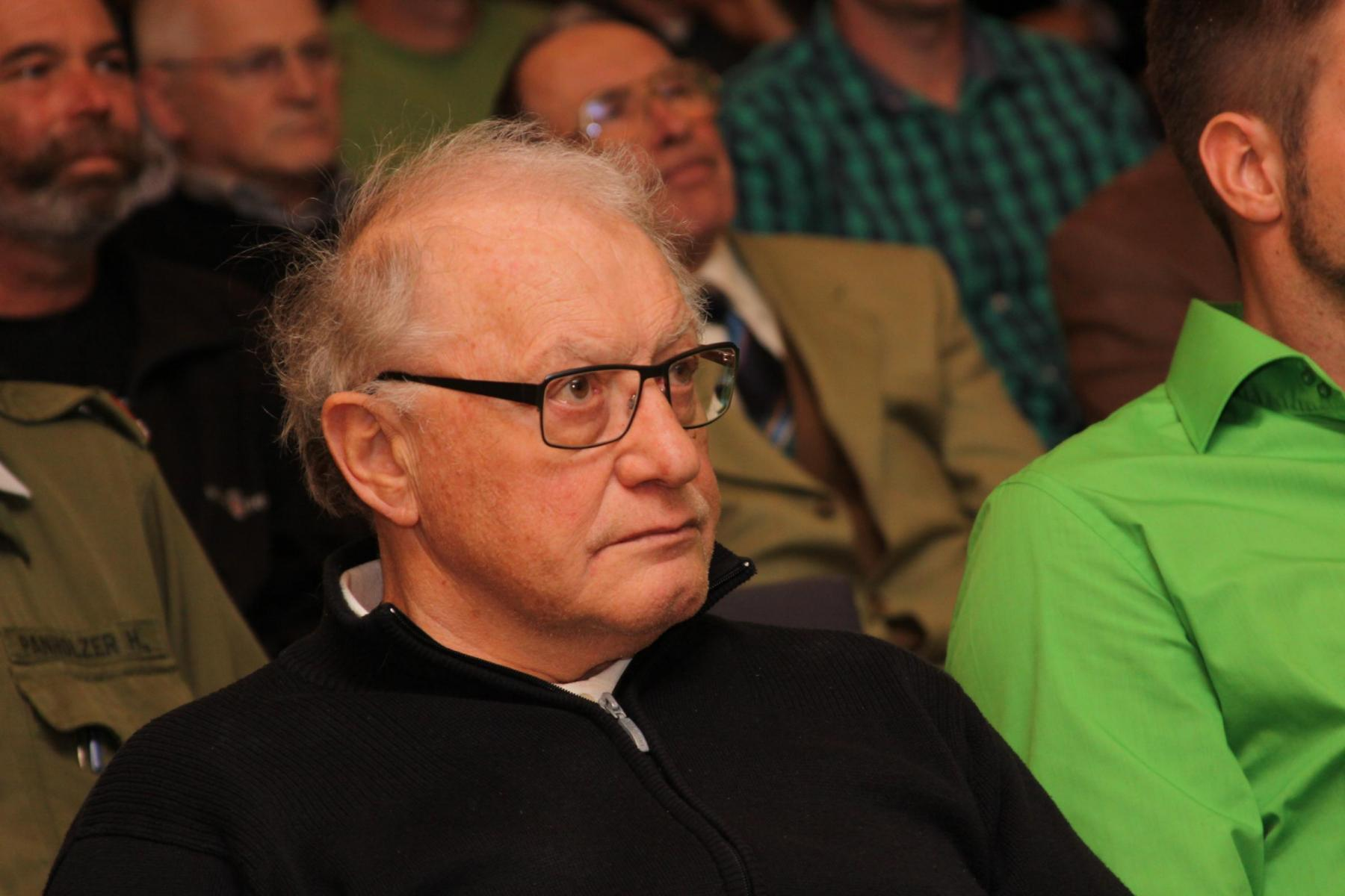 sprengtag-obersterreich-2014_24902351145_o