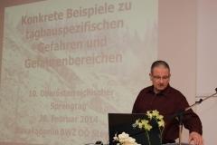 sprengtag-obersterreich-2014_24606865210_o
