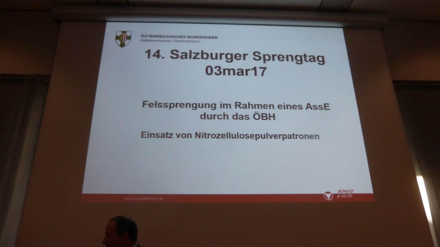 2017-03-03_sprengtag_salzburg_097_32419153704_o