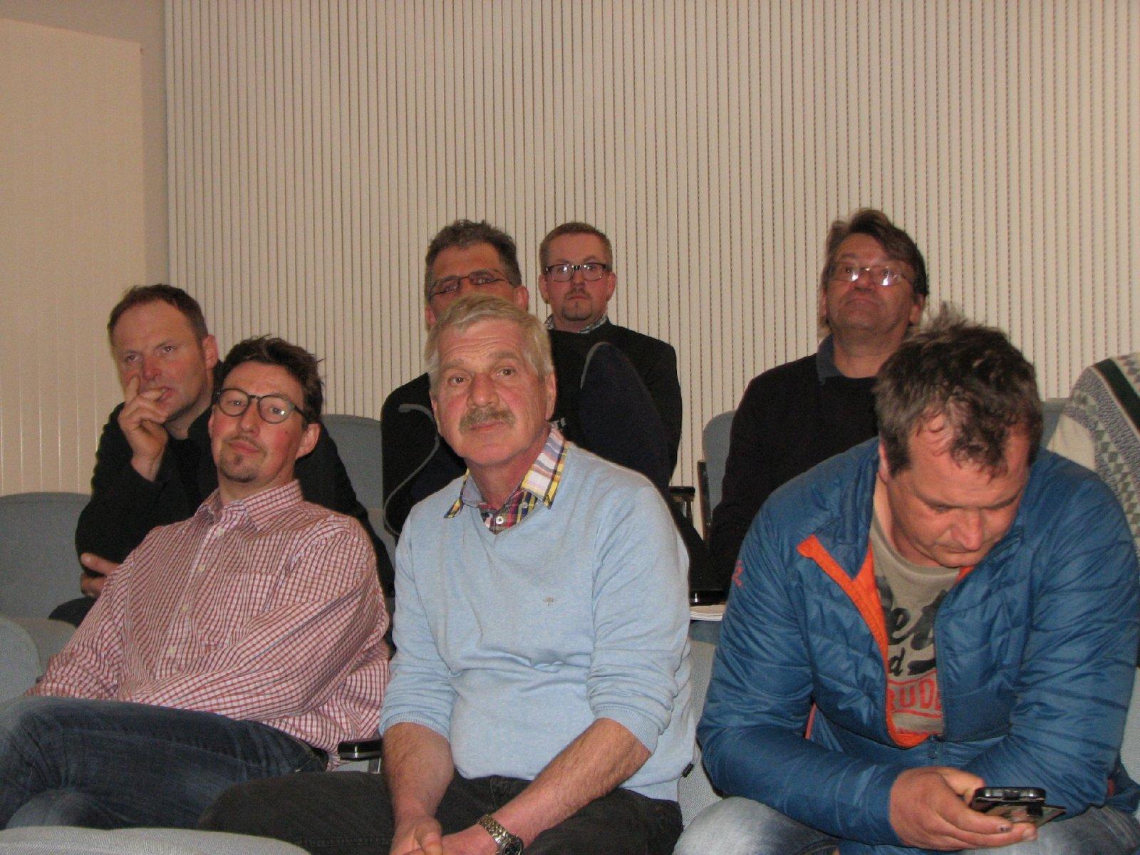 2017-03-03_sprengtag_salzburg_103_32447939283_o