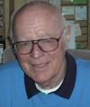 Dieter Völkel