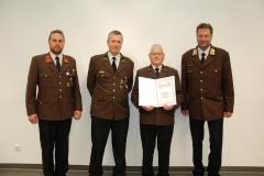 auszeichnung-von-verdienten-sprengbefugten-des-landesfeuerwehrkommandos-obersterreich-mit-der-verdienstmedaille-in-silber-am-12-juni-2018-in-linz_43245532135_o