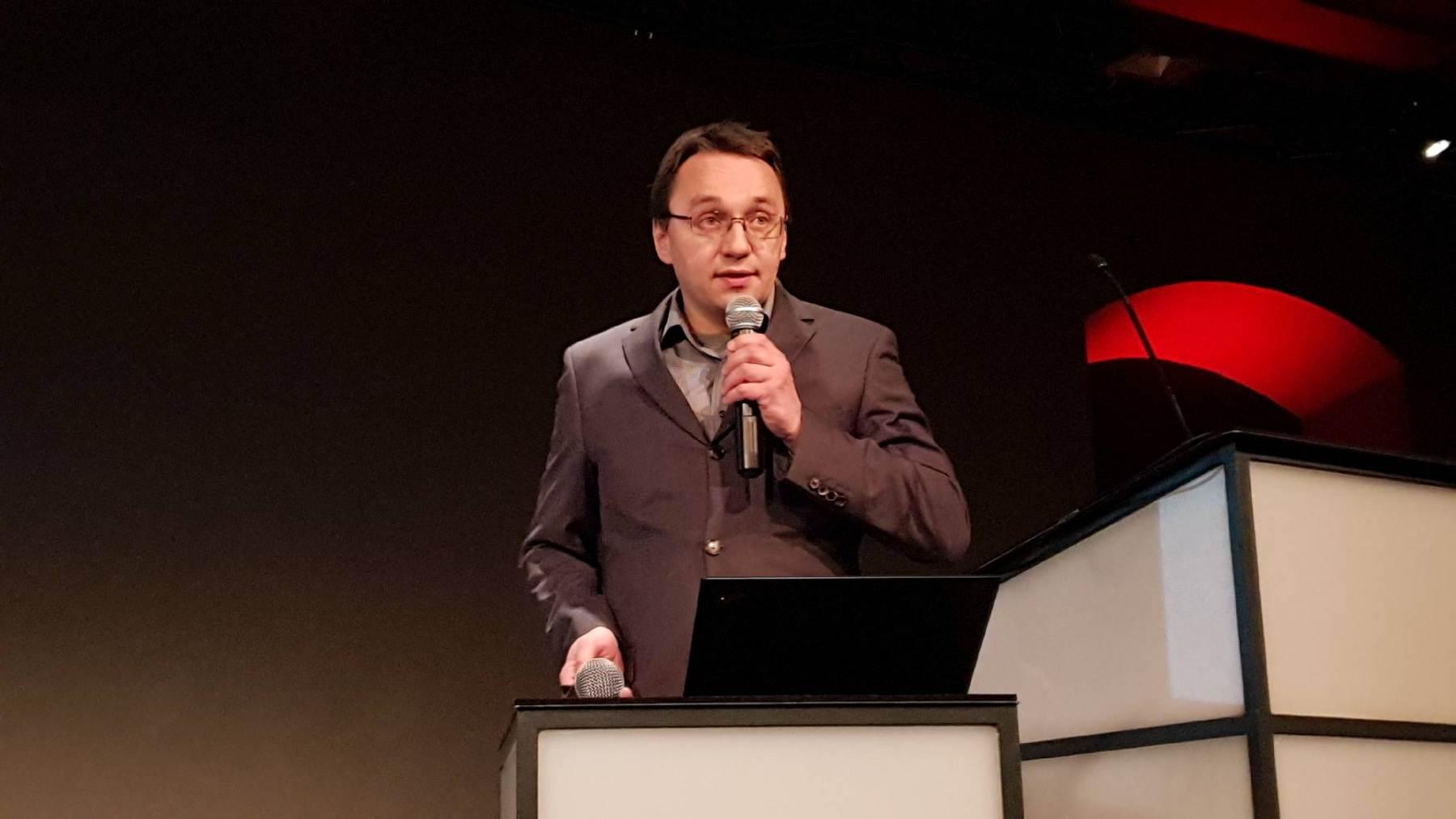 2018-12-07_Sprengseminar_Tirol_Nr_10