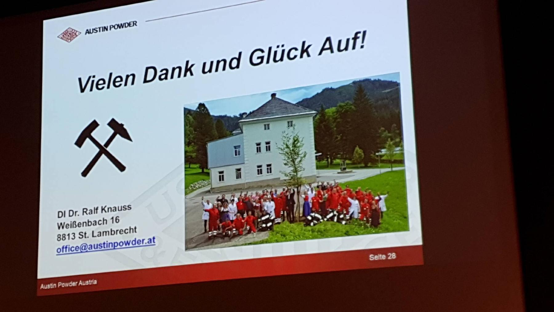 2018-12-07_Sprengseminar_Tirol_Nr_13