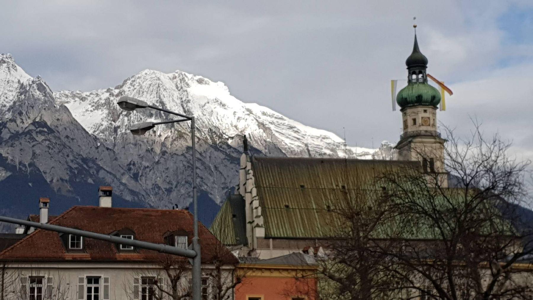 2018-12-07_Sprengseminar_Tirol_Nr_34
