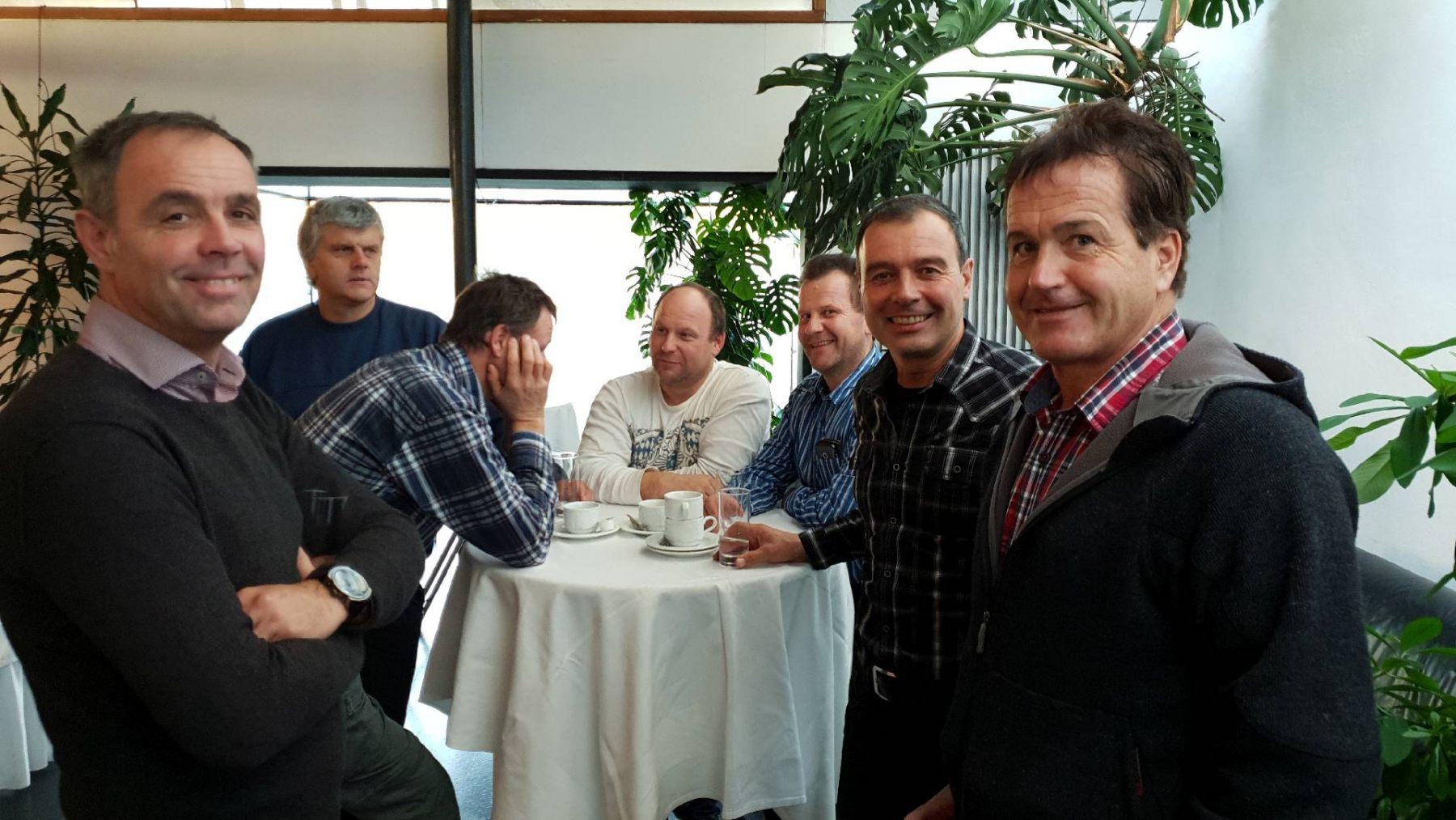 2018-12-07_Sprengseminar_Tirol_Nr_47