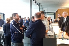 2018-12-07_Sprengseminar_Tirol_Nr_22