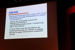 2018-12-07_Sprengseminar_Tirol_Nr_38