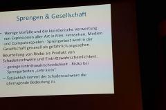 2018-12-07_Sprengseminar_Tirol_Nr_42