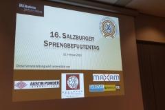 2019-02-22_Sprengtag_Sbg_01