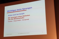 2019-12-09_Sprengseminar_Tirol_08