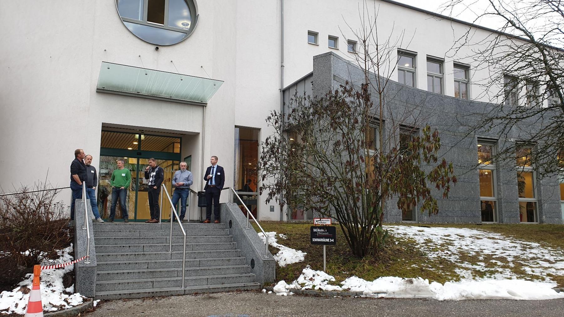 2020-01-31_Sprengtag_OÖ_011