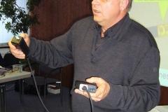 Bernd-Doppler-beim-theoretischen-Unterricht
