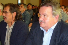Seminarepartner-Herr-Fleisch-und-Ing.-Huber-v.li_.