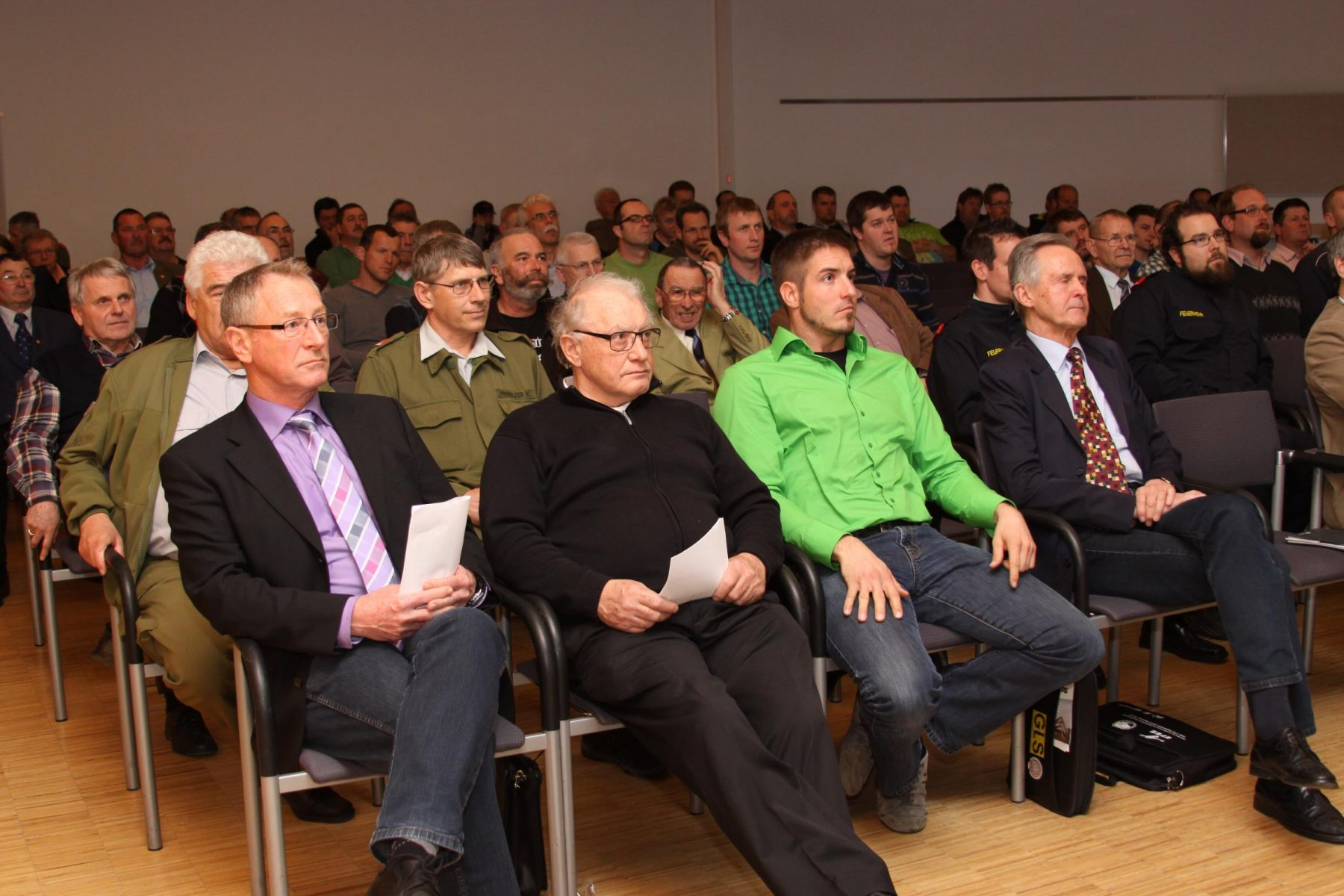 sprengtag-obersterreich-2014_24606869590_o