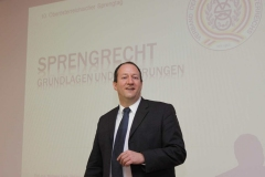 sprengtag-obersterreich-2014_24274245474_o