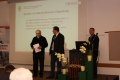 sprengtag-obersterreich-2014_24534771139_o