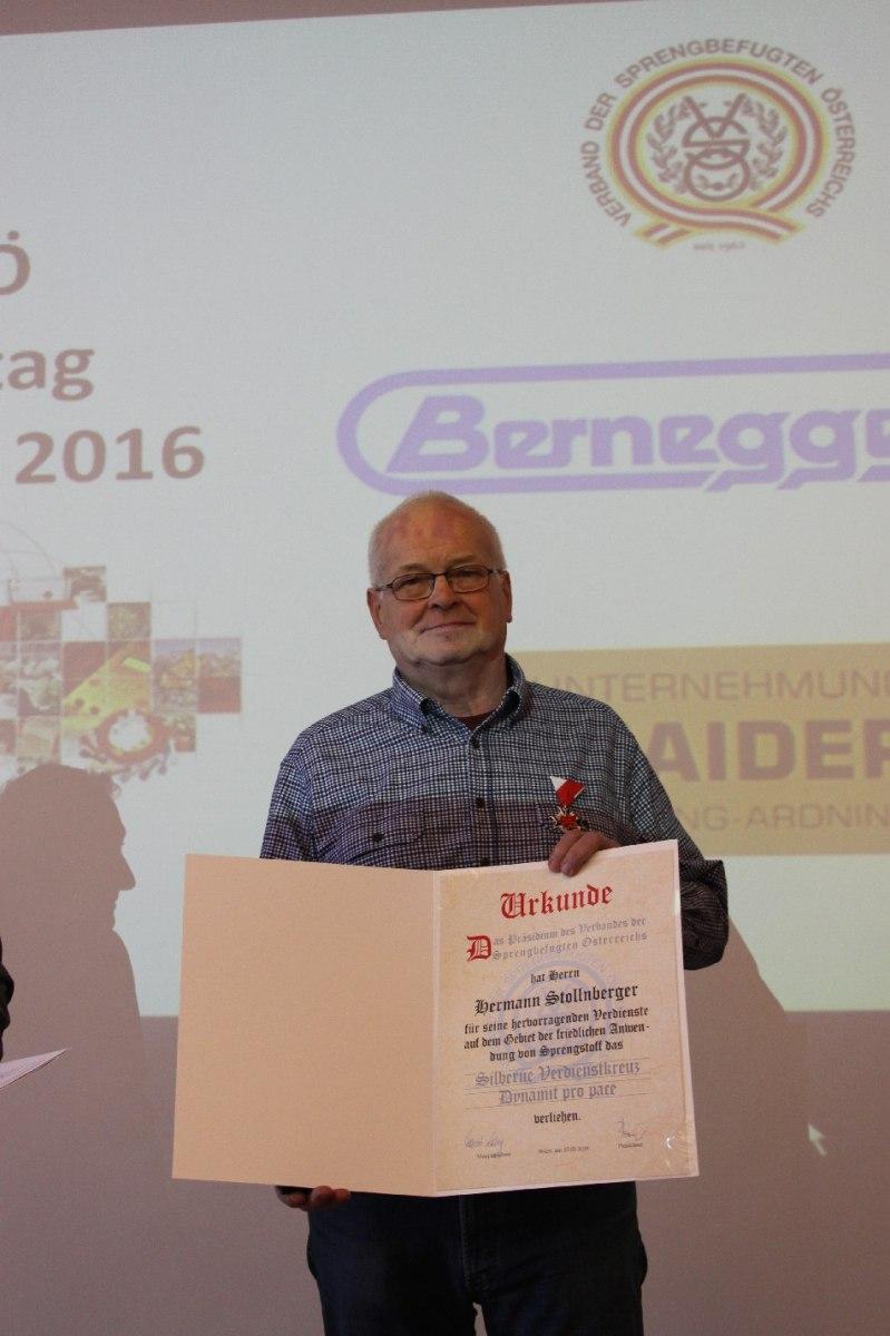 sprengtag-obersterreich-2016_24274003364_o