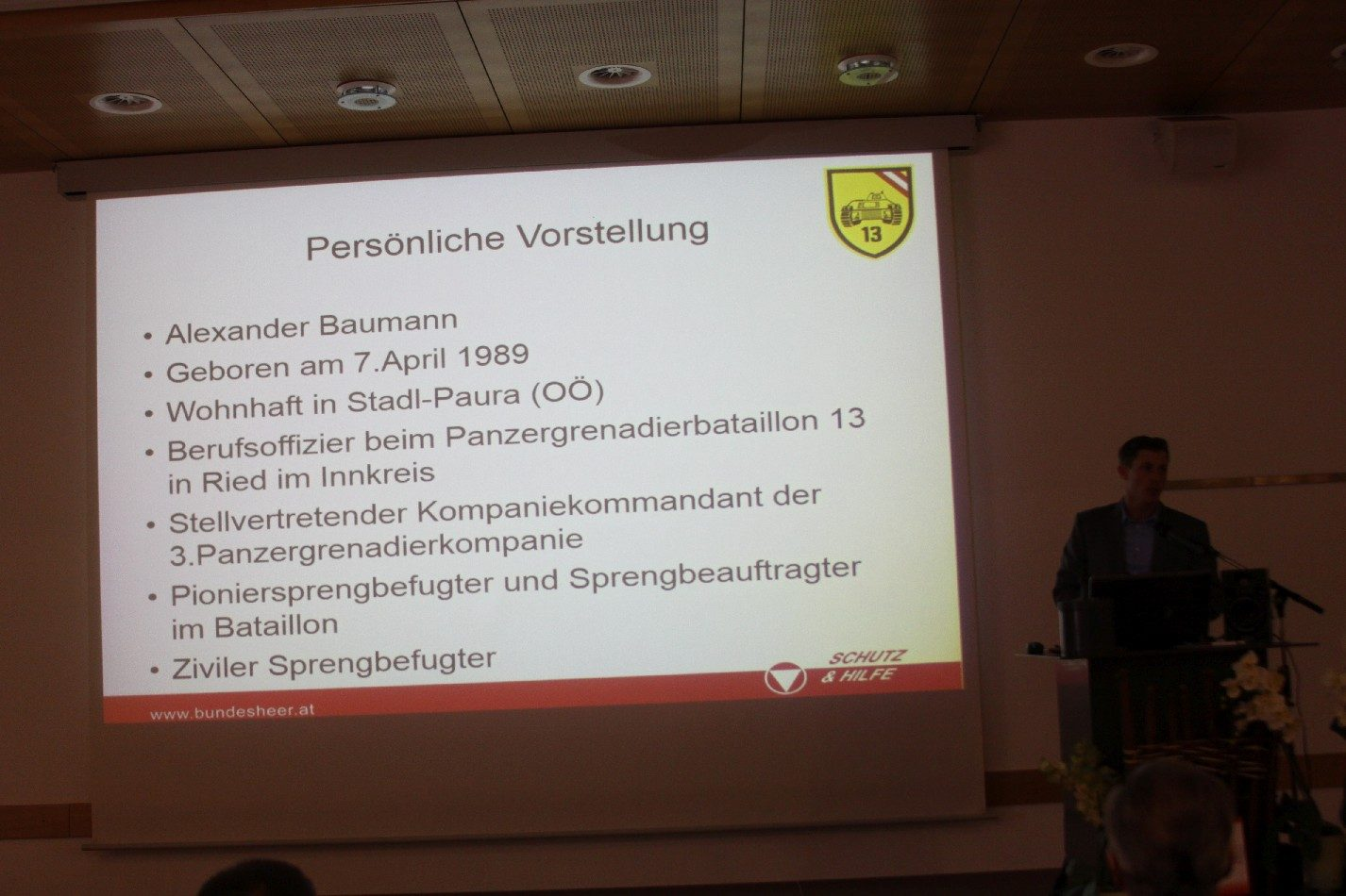sprengtag-obersterreich-2016_24275304703_o